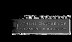 athens-chamber